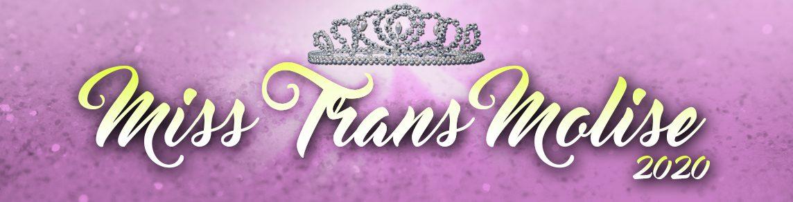 Miss Trans Molise – Miss Trans Molise Sudamerica